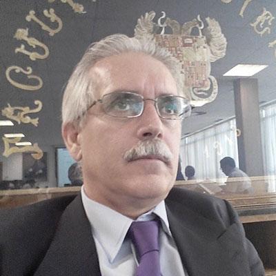 José Pino