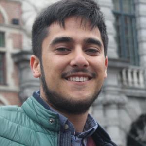Pablo Briales