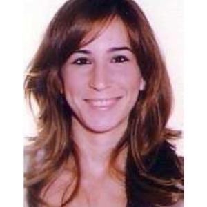Rocío Torres Falcón